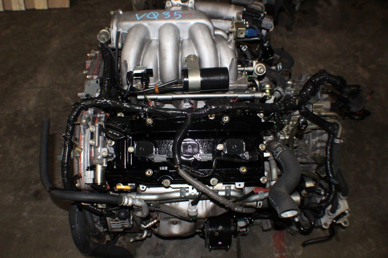 Japanese Engine Import >> All Japanese Engines 305 685 2550 Quality Japanese Engines